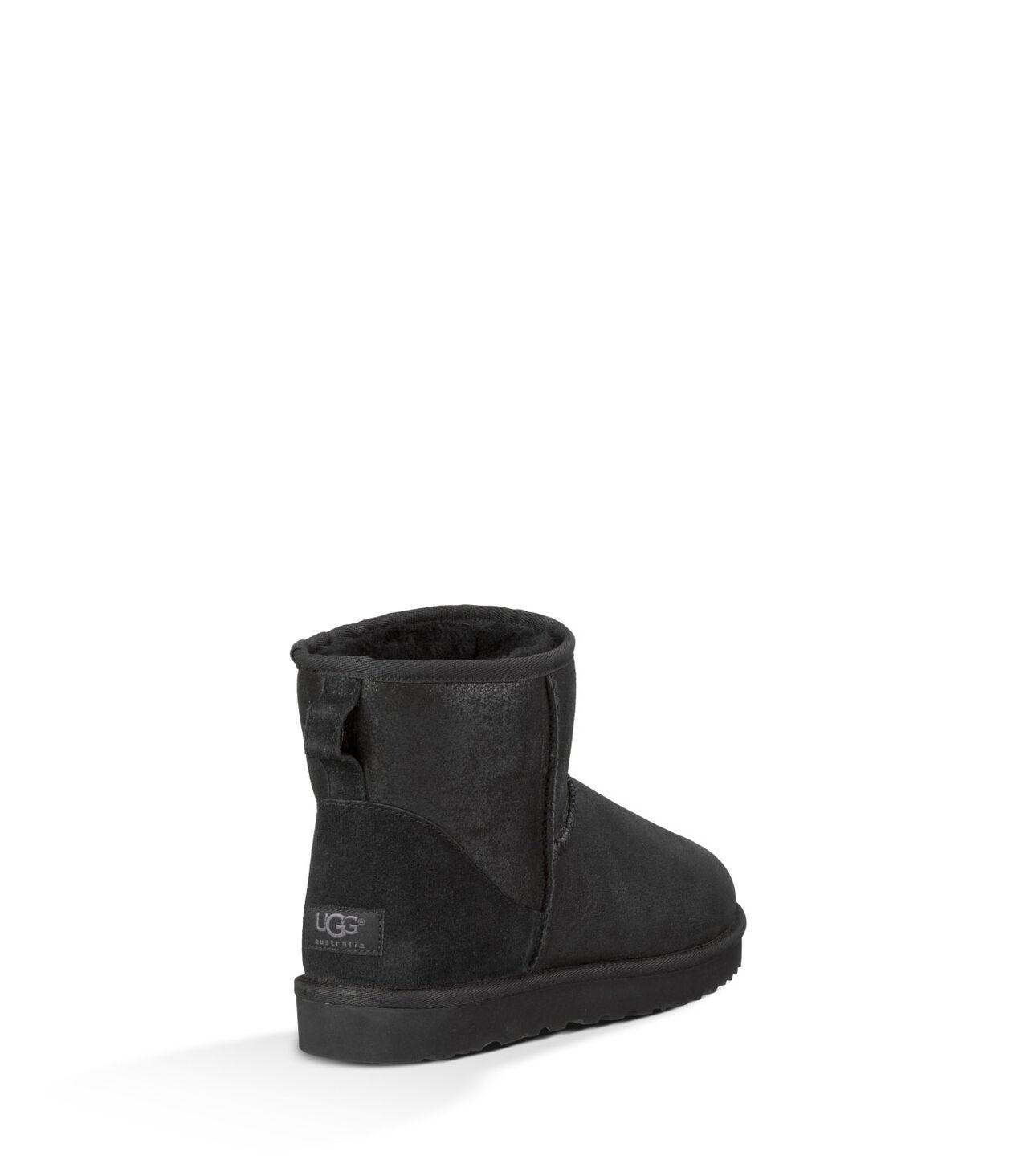 4b93f7aae2e722 Ugg Boots Bestellen Schweiz