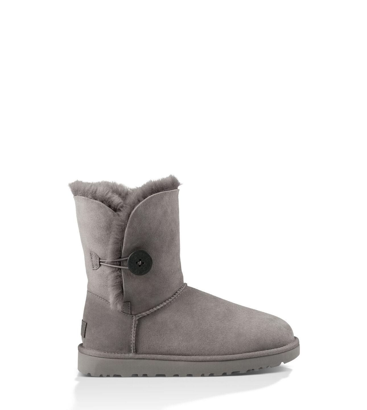 ugg174 bailey button ii classic boots for women ugg174 uk