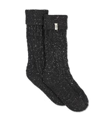 Shaye Tall Rain Boot Sock