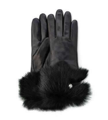 Valentina Swarovski® Smart Glove