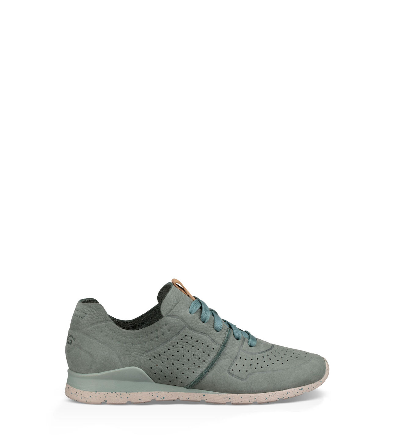 tye women Shop for ugg® tye (women's) and our wide selection of other sneakers at masseys.