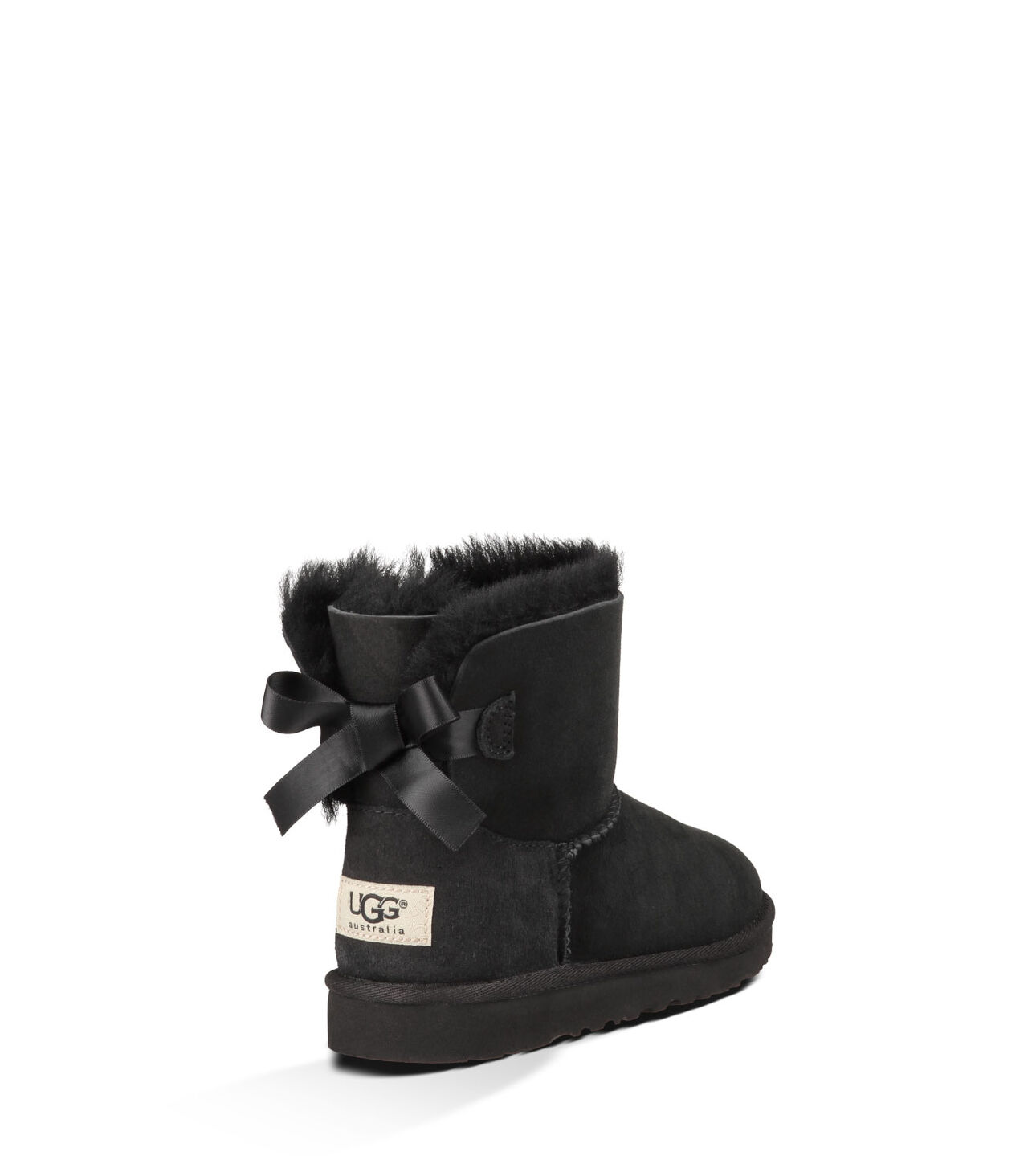 ugg ultra ultimate