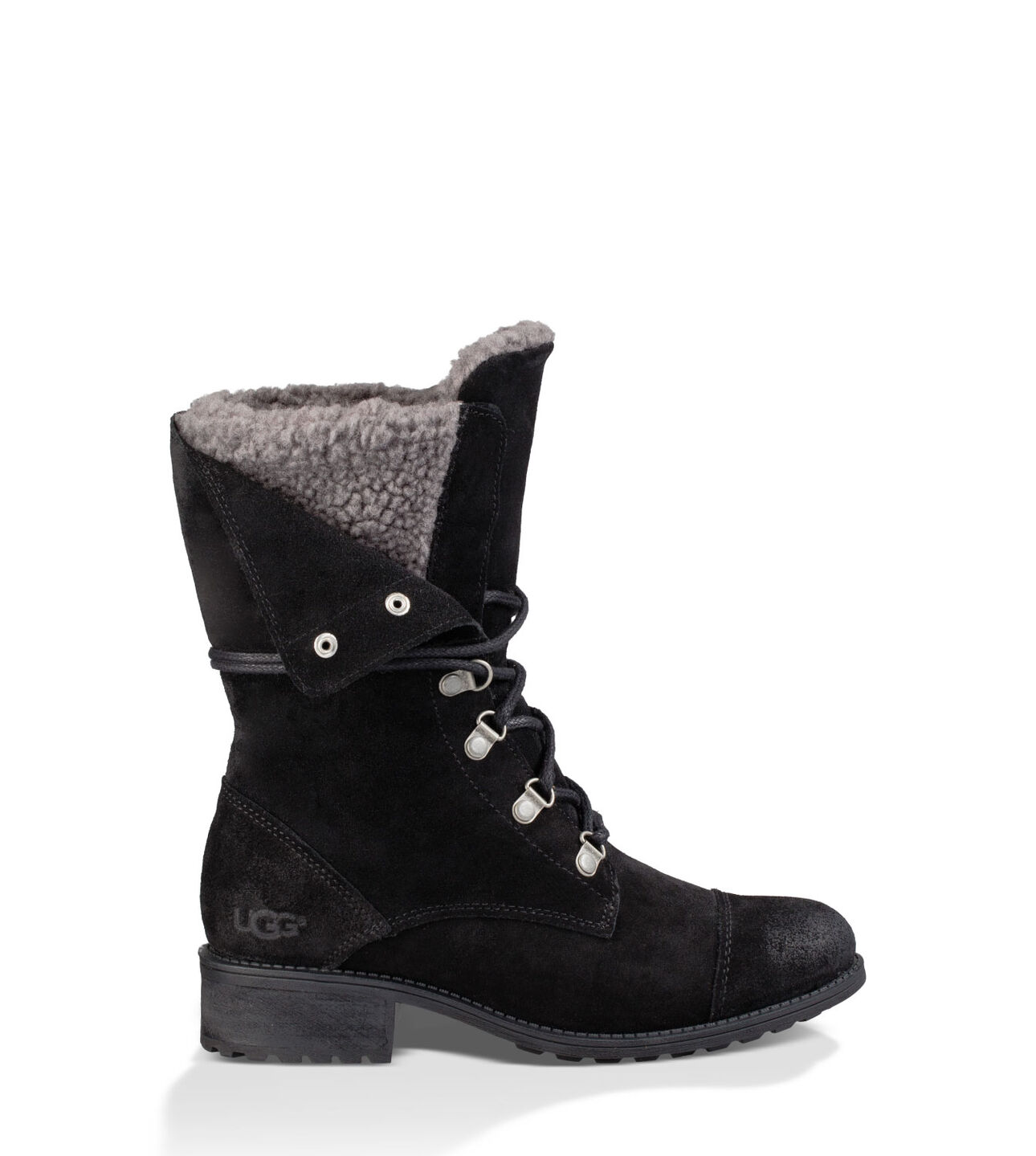 ladies ugg boots in uk