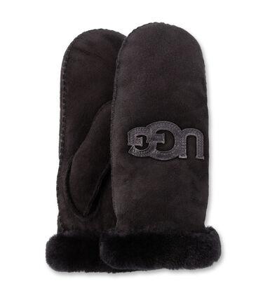 Ugg Handschoenen Online