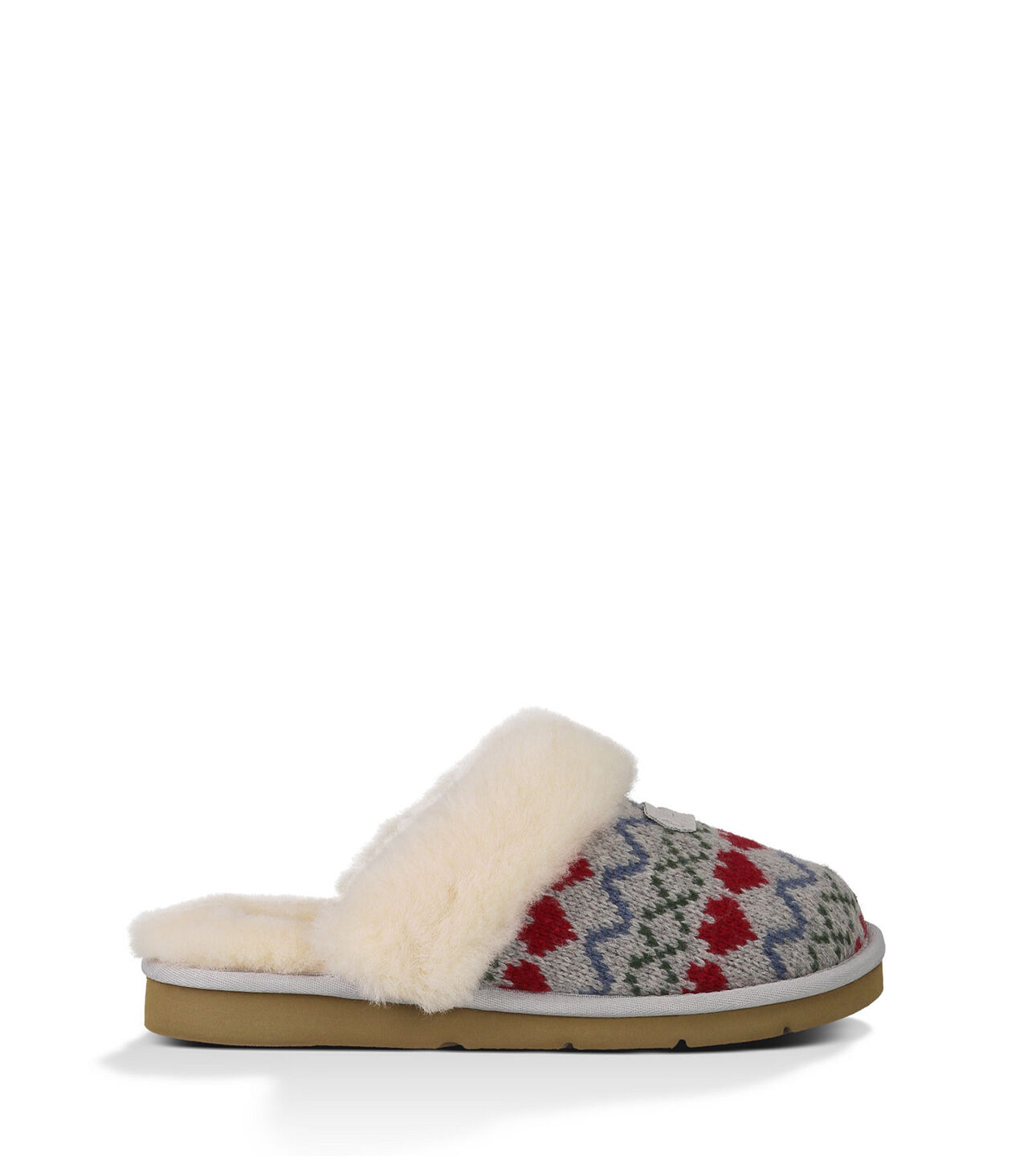 b935d0ac978 Ugg Knit Heart Slippers - cheap watches mgc-gas.com