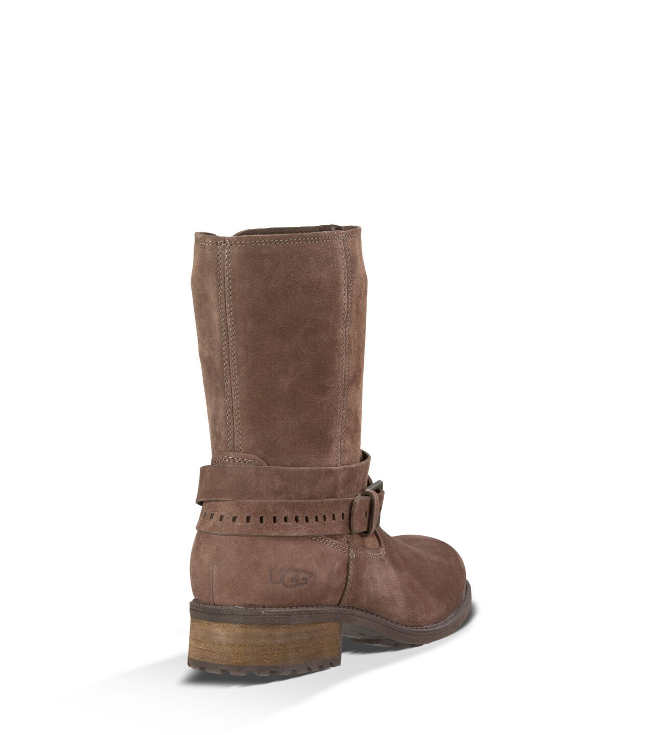 Buy products related to chestnut boots and see what customers say about chestnut boots on blogdumbwebcs.tk FREE DELIVERY possible on eligible purchases.