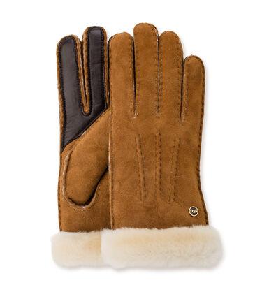 Carter Smart Glove