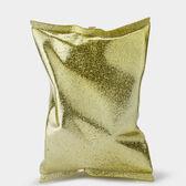 Glitter Crisp Packet