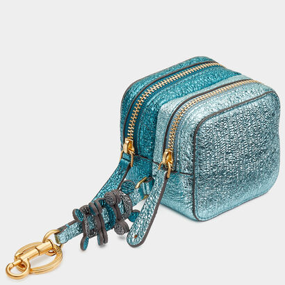 Stack Coin Purse by Anya Hindmarch