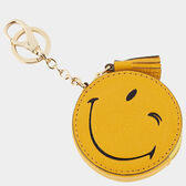 Wink Coin Purse by Anya Hindmarch