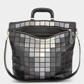 Men's Giant Pixels Orsett in {variationvalue} from Anya Hindmarch