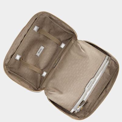 Baby Emergency Kit