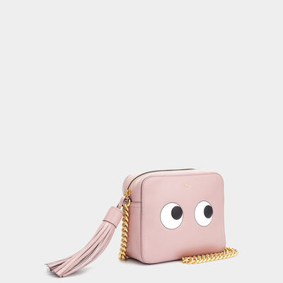 Eyes Cross-Body by Anya Hindmarch