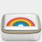 Rainbow Medium Keepsake Box