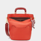Yes Orsett in {variationvalue} from Anya Hindmarch