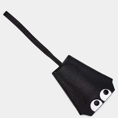 Eyes cable tidy by Anya Hindmarch