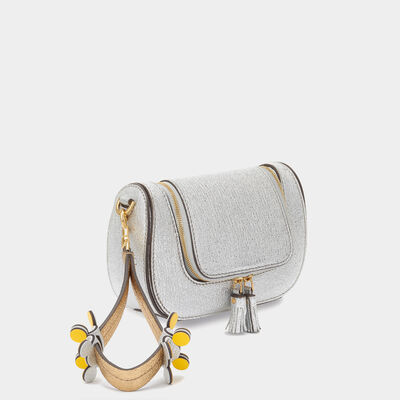 Circulus Mini Vere Clutch in {variationvalue} from Anya Hindmarch