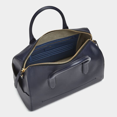 Vere Barrel by Anya Hindmarch