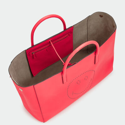 Maxi Featherweight Ebury by Anya Hindmarch