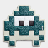 Mini Space Invaders Stickers
