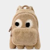 Ghost Mini Backpack