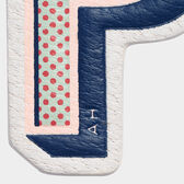 P Sticker by Anya Hindmarch