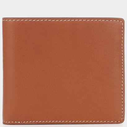 Bespoke Filing Cabinet Wallet