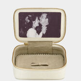 Bespoke Medium Secret Photo Keepsake Box