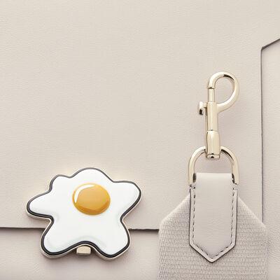 Egg Bathurst Satchel