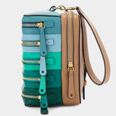 Stack Multi Wristlet by Anya Hindmarch