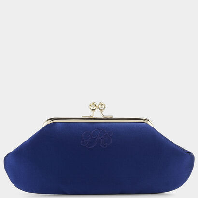 Bespoke Maud in {variationvalue} from Anya Hindmarch