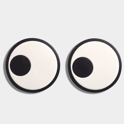 Oversized Eyes Stickers in {variationvalue} from Anya Hindmarch