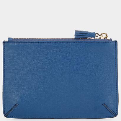 Small Loose Pocket