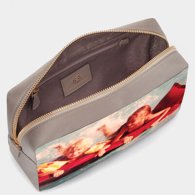 Be A Bag Box Washbag Large
