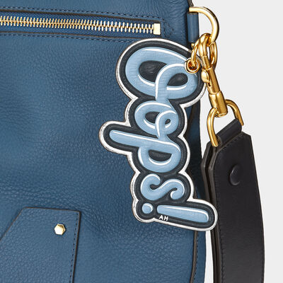 Oops Orsett in {variationvalue} from Anya Hindmarch