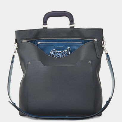 Men's Oops Orsett by Anya Hindmarch