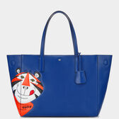 Frosties Shopper Featherweight Ebury
