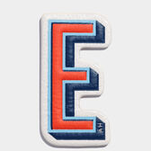 E Sticker by Anya Hindmarch