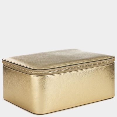 Bespoke XL Keepsake Box