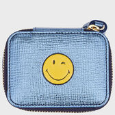 Wink Keepsake Box by Anya Hindmarch