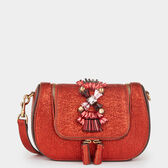 Prism Mini Chain Vere by Anya Hindmarch