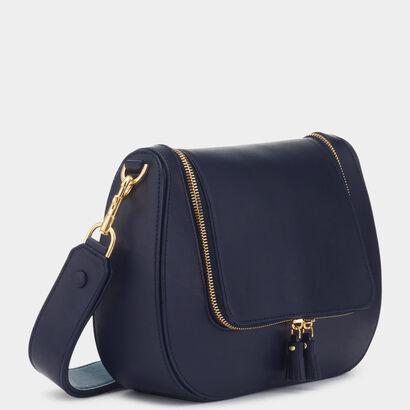 Vere satchel