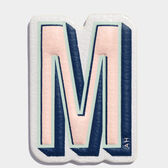 M Sticker by Anya Hindmarch