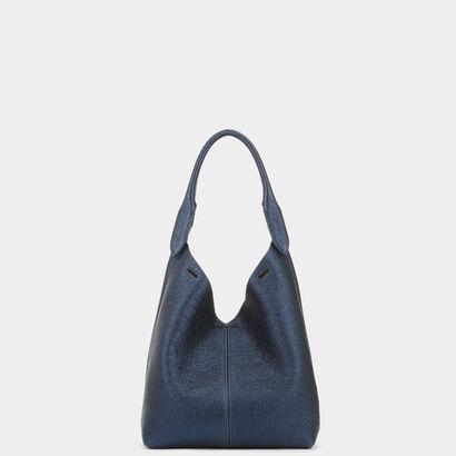 Small Build a Bag Base by Anya Hindmarch