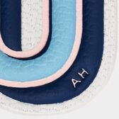 O Sticker by Anya Hindmarch
