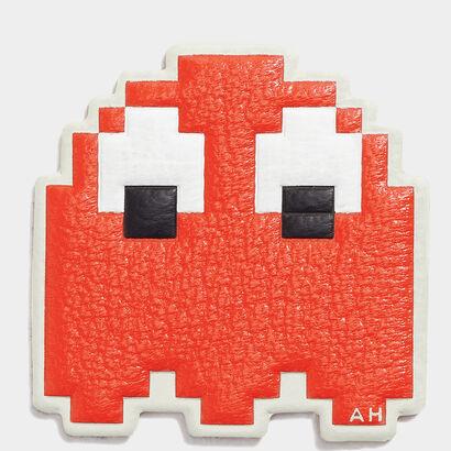 Pac Man Stickers
