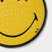 Wink Sticker by Anya Hindmarch