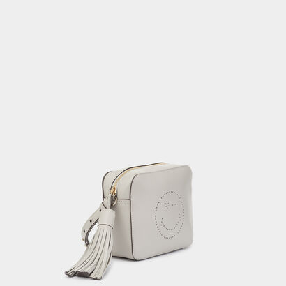 Wink Cross-Body by Anya Hindmarch