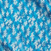 Pixels Cashmere-Blend Scarf