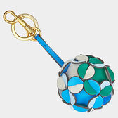 Sphere/Pentagon Small Trigger in {variationvalue} from Anya Hindmarch